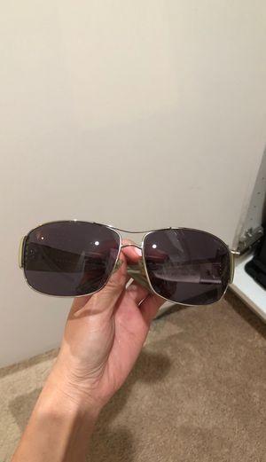Authentic Ralph Lauren sunglasses for Sale in Riverside, CA