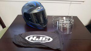 HJC CS-R3 Helmet for Sale in Vacaville, CA