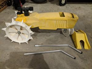 Nelson rain tractor sprinkler for Sale in Nolensville, TN