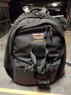 Professional photographer camera bag for Sale in Martinez, CA