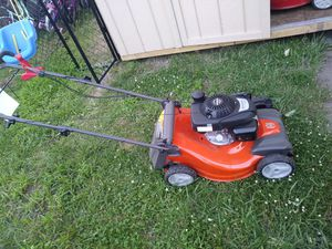 Long motor for Sale in Ecorse, MI