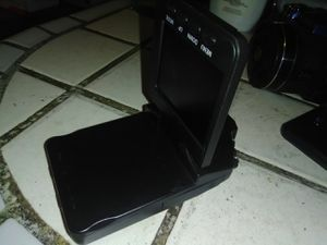 dashcam for Sale in Fresno, CA