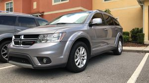 2015 Dodge Journey SXT for Sale in Kissimmee, FL
