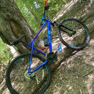 GT Mountain Bike for Sale in Crofton, MD