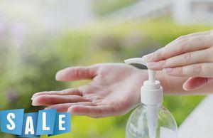💥 1 gallon liquidation sale for Sale in Cape Elizabeth, ME