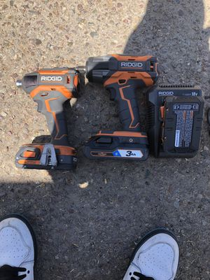 Tool set for Sale in San Diego, CA