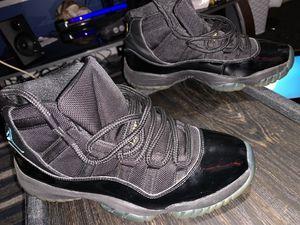 Jordan Gamma 11's for Sale in Queens, NY