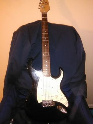 Guitar for Sale in Metairie, LA