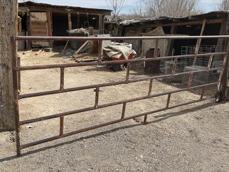 Gates Fence for Sale in Denver,  CO