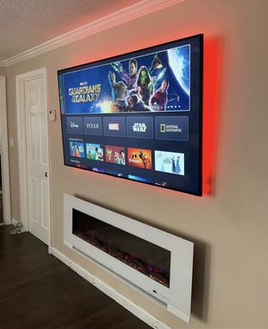 📺Professional TV Mount Installations📺 for Sale in Moreno Valley, CA