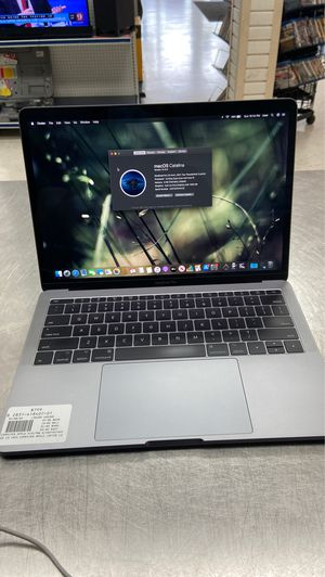 Apple MacBook Pro for Sale in Orlando, FL