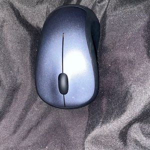 Logitech Wireless Mouse for Sale in Pico Rivera, CA