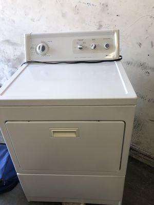 Secadora de gas kenmore for Sale in Santa Ana, CA
