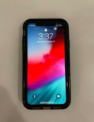 IPhone XR 128gb for Sale in Miami, FL