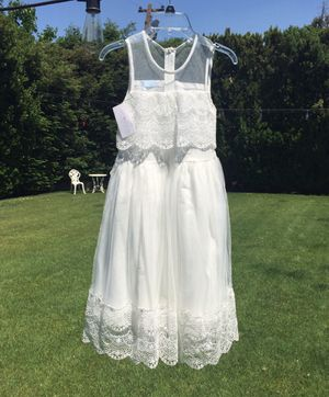 Brand New Dress for Sale in Fresno, CA