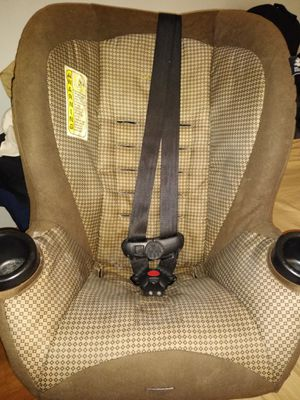 Car seat for Sale in Oak Grove, KY