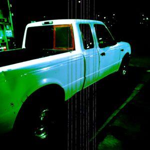 1997 Ford Ranger for Sale in Riverside, CA