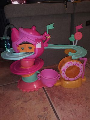 Cafe Play Set Num Noms for Sale in Miami, FL