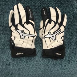 Batting Gloves for Sale in Chula Vista,  CA