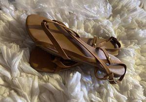 Sandals for Sale in Santa Ana, CA