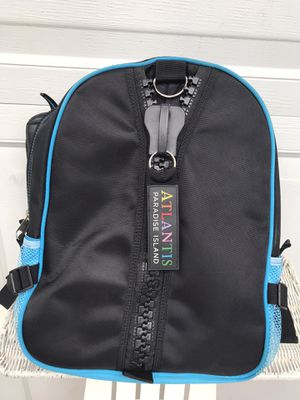 Backpack. for Sale in Des Plaines, IL