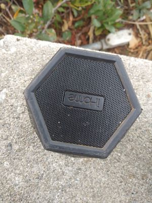 IHome Bluetooth Speakers for Sale in Los Angeles, CA