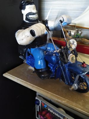 Motor bike for Sale in Baldwin Park, CA