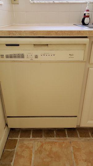 Dishwasher for Sale in Palm Harbor, FL
