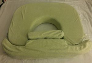 My Brest Friend Nursing Pillow for Sale in Alexandria, VA