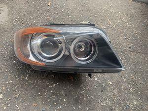 Bmw e90 e91 headlight xenon for Sale in Los Angeles, CA