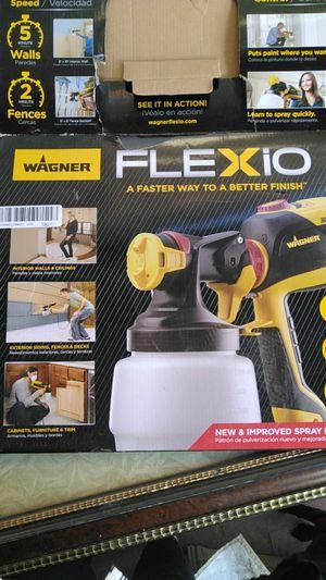 Flexio 3000 for Sale in Bakersfield, CA