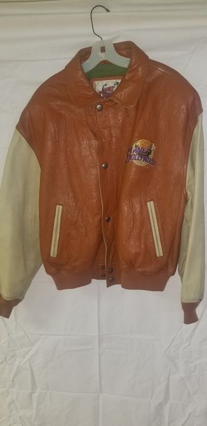 Planet Hollywood Chicago jacket for Sale in Detroit, MI