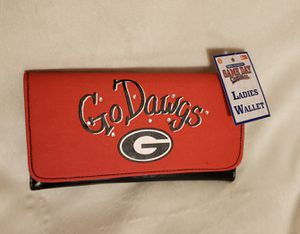 Wallet for Sale in Conyers, GA