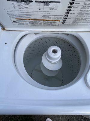Kenmore Washer for Sale in Chesterfield, VA