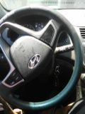 Hyundai Accent Hatchback for Sale in West Hollywood, CA