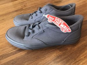 Brand new Vans shoes for Sale in San Diego, CA