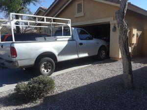 Ford 250 2WD 4.6L 2 doors for Sale in Phoenix, AZ