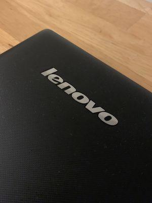 Lenovo G505s for Sale in Jersey City, NJ