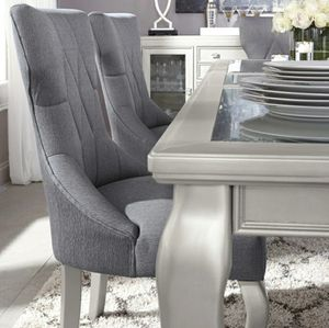 ✅9 PIECE DINING ROOM SET $39 DOWN PAYMENT ONLY for Sale in Arlington, VA