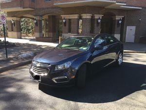 Chevy Cruze LT for Sale in Arlington, VA