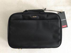 Tumi Monaco Travel Kit for Sale in New York, NY