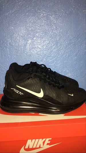 Nike AirMax 270s for Sale in Tampa, FL
