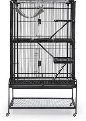 Critter cage for Sale in Columbus, OH