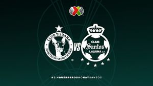 10 Tickets Xolos vs Santos Wed 08/22 Private Suite for Sale in Chula Vista, CA