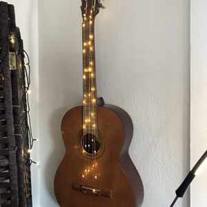 Guitar Wall Art for Sale in Bend, OR