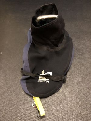 Whitewater Kayak Spray Skirt for Sale in North Bend, WA