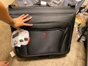 SWISS GEAR Garment Bag for Sale in Garland, TX