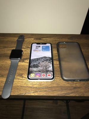 iPhone XR for Sale in Abilene, TX