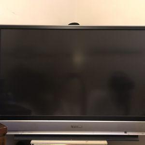 "42"" Panasonic TV On SALE !!! for Sale in Hempstead, NY"