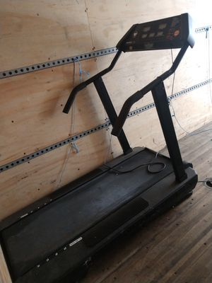 Vitamaster treadmill for Sale in Renton, WA